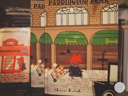 harrods-paddington
