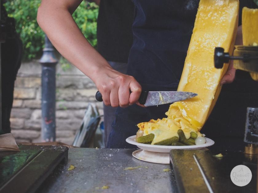 raclette-1