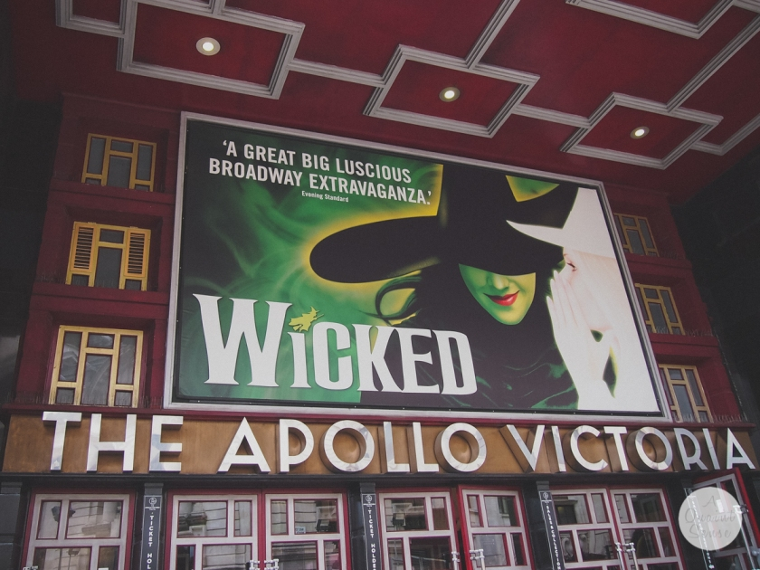 musical-london-wicked