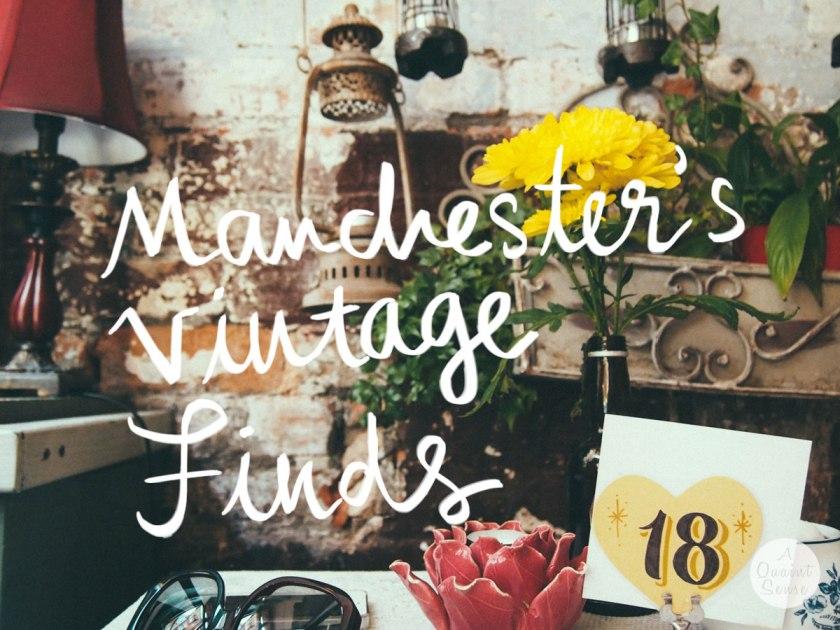manchester-vintage-finds