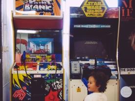 northern-quarter-arcadegame