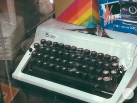 northern-quarter-typewriter