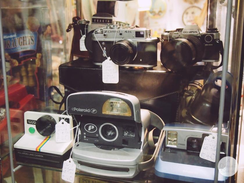 northern-quarter-cameras