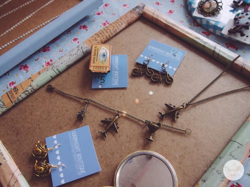 northern-quarter-accessories2