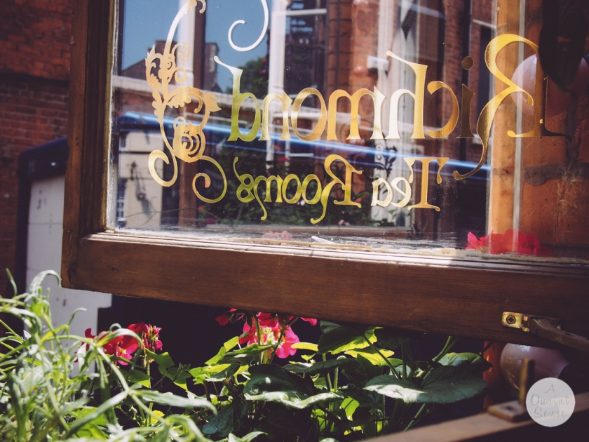 richmond-tea-room-1