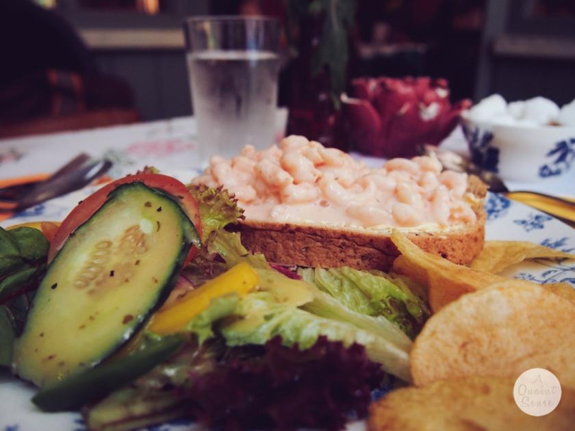 richmond-salmon-toast