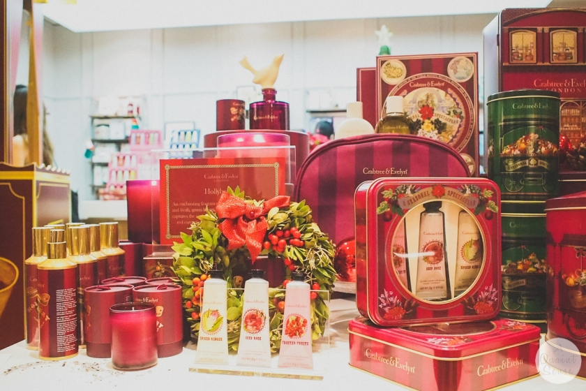 crabtree-evelyn-christmas