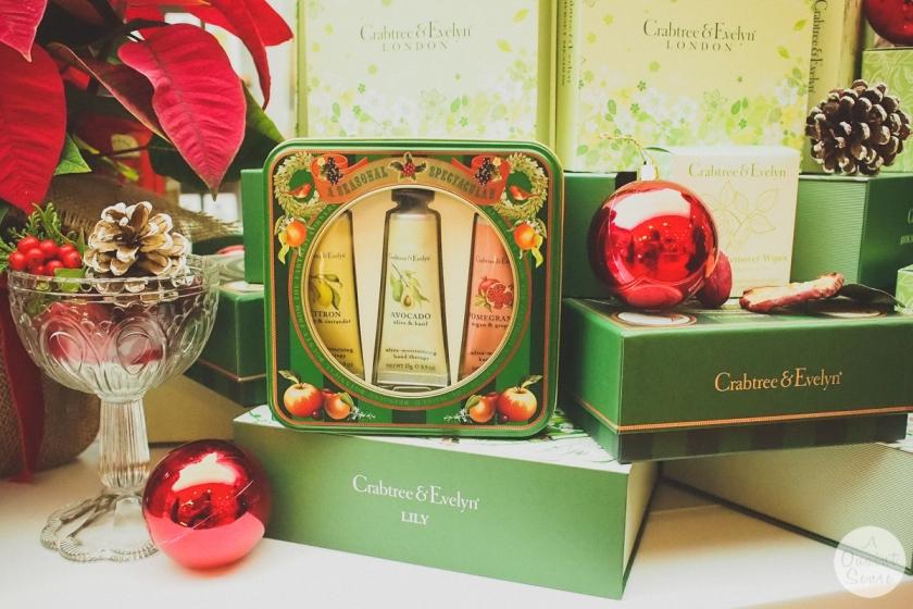 crabtree-evelyn-christmas