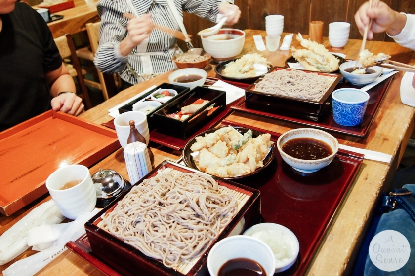 fukuoka-soba-food