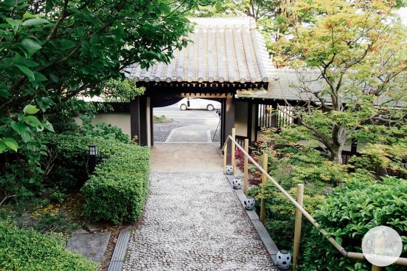 fukuoka-onsen-resort