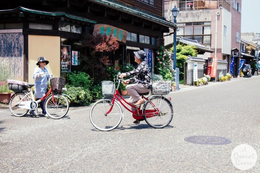 fukuoka-village-street